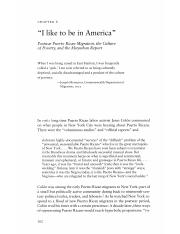 Briggs - I like to be in America.pdf