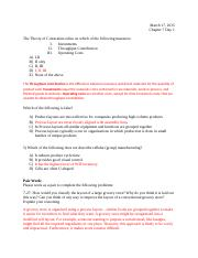 AIS Ch7 Day1 solutions2.docx