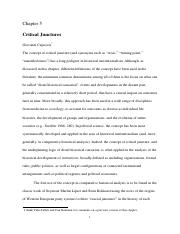 Critical Junctures Ox HB final.pdf