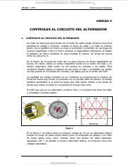 manual-electronica-controles-circuito-alternador-tecsup