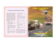 Corruption in Trucking Operations in India new.pdf