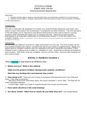Online ENVR 1401-Environmental Awareness Lab-jc(1) (1).docx