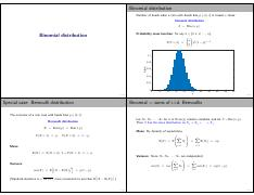 Binomial distribution.pdf