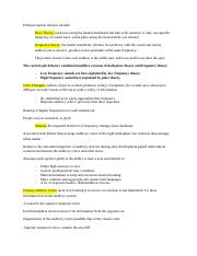 BIOPSCH AUDITION NOTES 10.docx