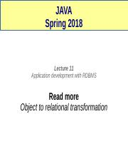 lect11_read-more_object-relational-transformation.pdf