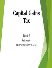 Week 6 Capital Gains Tax(1).pptx