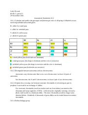 Assessment Statements 10.2.docx