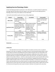 rubric-applying_exercise_physiology.docx