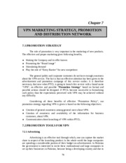 comparsion of VPN MS Thesis Chapter 7.doc