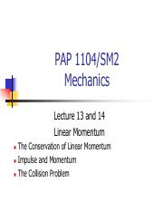 Lecture 13-14 (Theta Group) .pdf