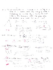 MATH_1010-_Exam_3-_Fall_2010