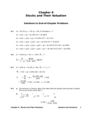 Solutions_to_Chapter_9_Problems_12E