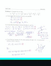 Solution of Sample Midterm 1 (Spring 2014).pdf