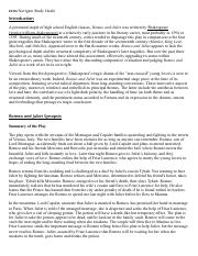 Romeo and Juliet Summary - eNotes.pdf