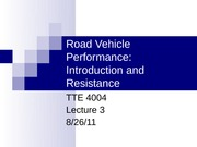 3 - Chapter2-Vehicle Performance_1_