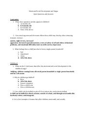 ANSWERS apsy295_emotionalsocial_compiled_vories_a.docx