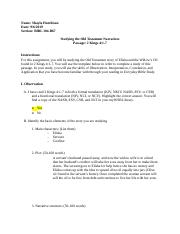 BIBL 104 Old Testament Narrative Bible Study Assignment Template (AY1920)(3).docx