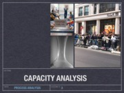 LECTURE 3- CAPACITY ANALYSIS (1)