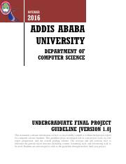 final_project_guideline.pdf
