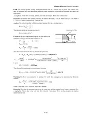 Thermodynamics HW Solutions 685