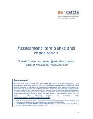 Assessment_Item_Banks_and_Repositories