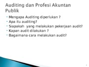 auditing1-1[1]