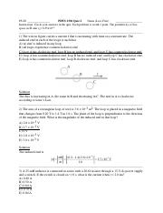 Quiz-2-va-solution.pdf