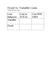 Fixed_vs_Variable_Costs_grid_