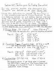 Section 11.5 - Derivative Formulas(2).pdf