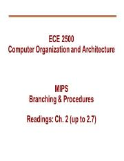 05_MIPSBranching_Part2.pdf