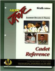 Cadet Reference 6th Edition.pdf