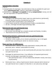 delict_chapter_6-9_notes.docx