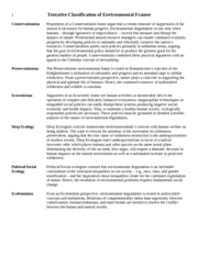 intro to sociology studyguide notes Browse student generated ucla sociology course notes and homework  resources to help  sociology soc 1502 intro to sociology, 12 documents, --.