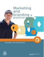 Building-Your-Knowledge-Marketing-and-branding.docx