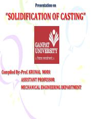 7. SOLIDIFICATION IN CASTING (1).pdf