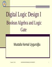 Chapter_2_Boolean_Algebra_and_Logic_Gates.ppt