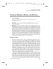 Keister - ARS Financial Markets.pdf