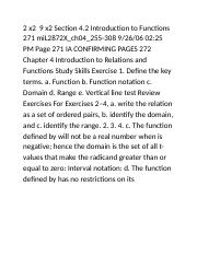 Introduction to Relations and Functions 4 (Page 69-70).docx