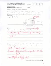 statics271003solution_nl.pdf
