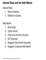 S03 Interest Rate.pdf