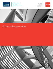 Ch3 Risk Challenging Culture.pdf
