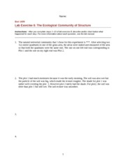 Lab_8_Worksheet