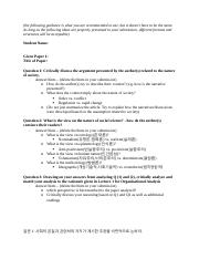 Assignment 1 Template New.docx