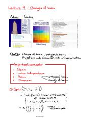 Lecture_9_Changes_of_basis.pdf