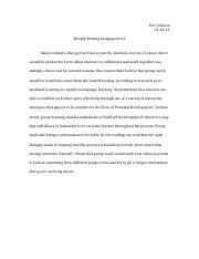Weekly Writing #2.docx