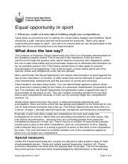 Equal_opportunity_in_sport___What_you_need_to_know_about_holding_single_sex_competitions___Aug_2012.
