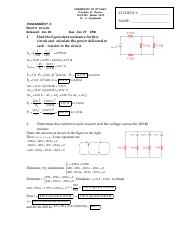 Physics 2 Assignment 2.pdf