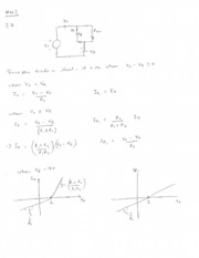 hw3-solutions(2)