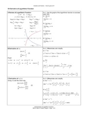 5A_Derivative_of_Logarithmic_Functions