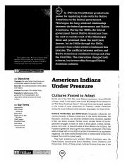 American_Indians_Under_Pressure__reading.pdf